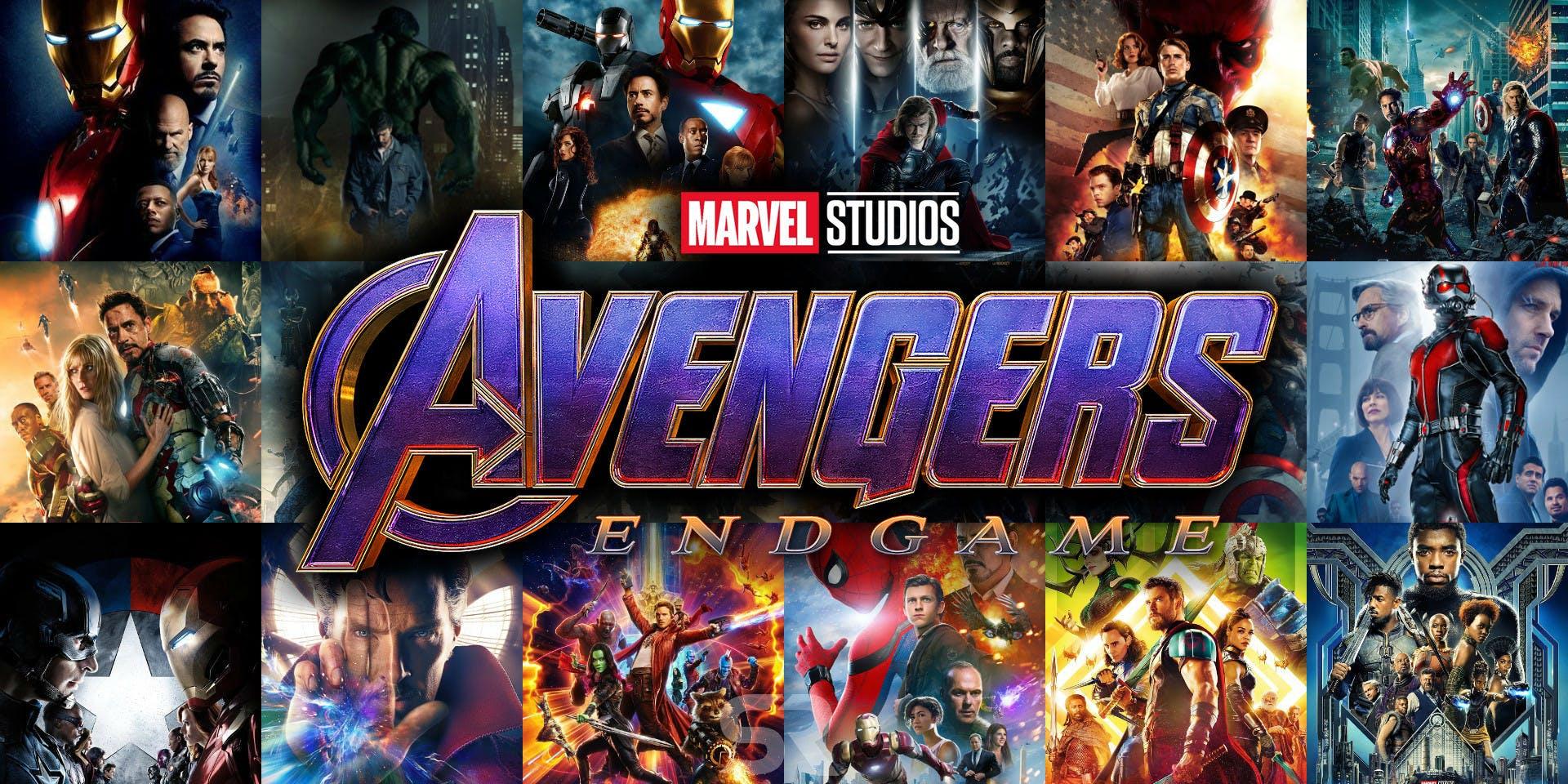 Avengers-Endgame-87man