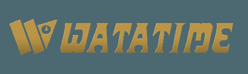 watatime logo at omgloh.com