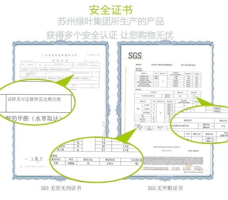 A47F423E 7420 4403 B9B2 B9C21ACDC2FD at omgloh.com