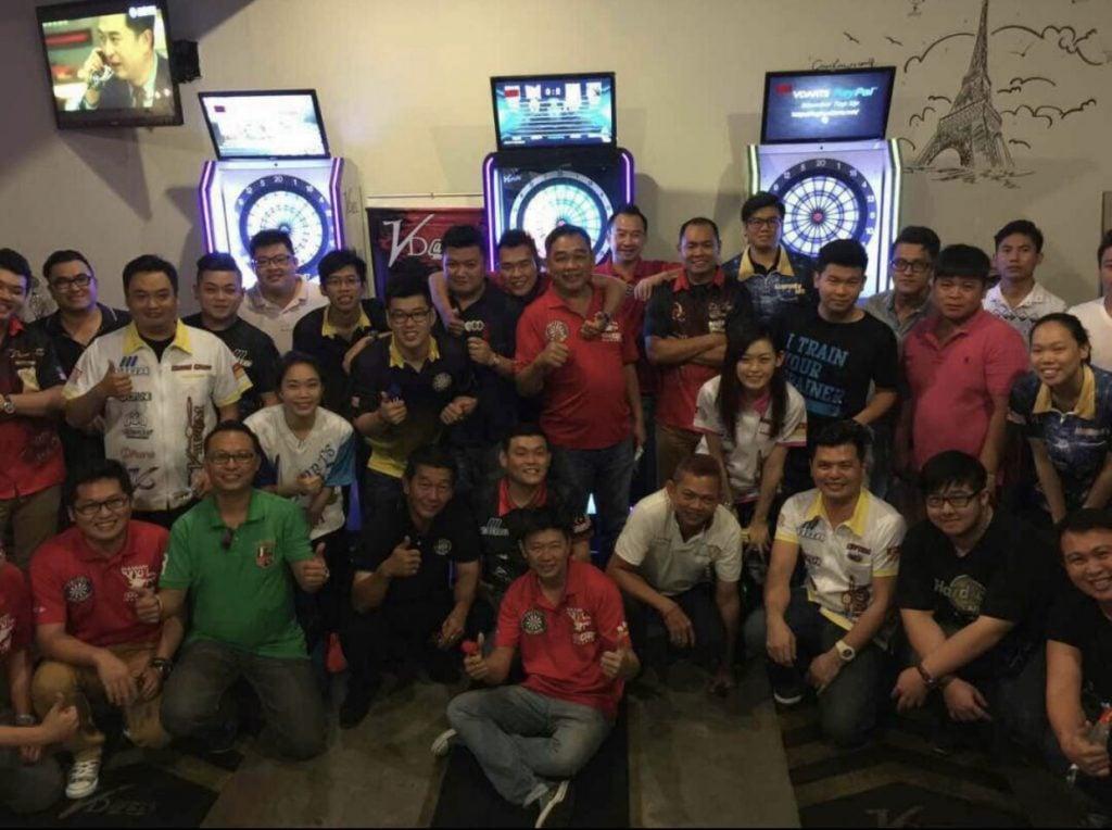FFEA33E2 F6A1 4EB8 8A41 28776AFD6E92 at omgloh.com
