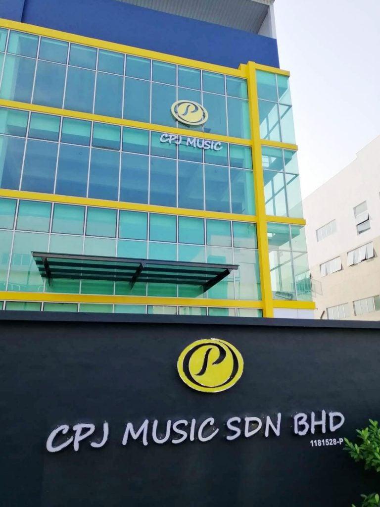 CPJ Music_OMGloh