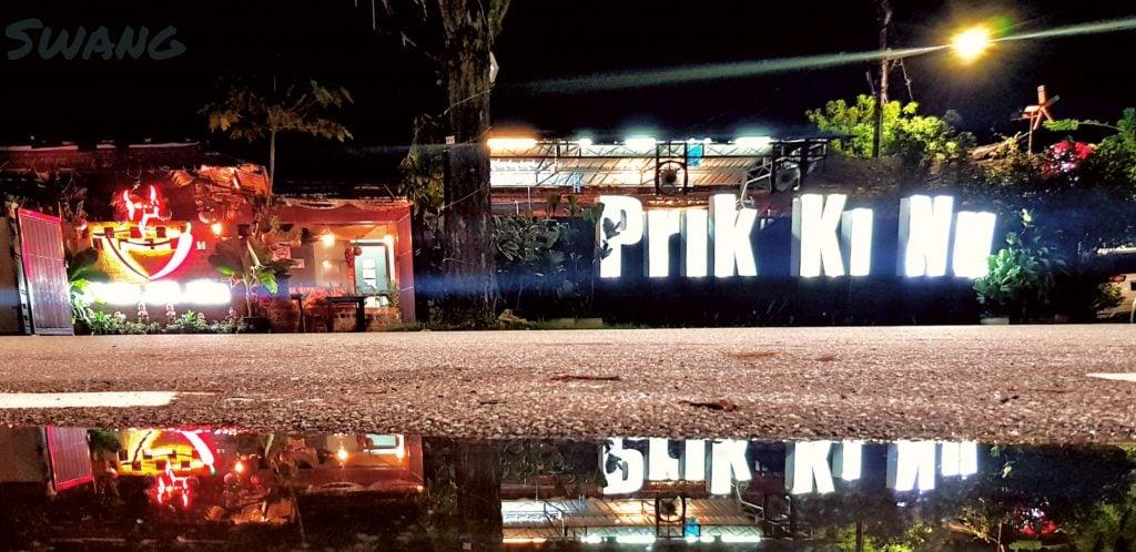 PicsArt 05 31 08.20.31 at omgloh.com