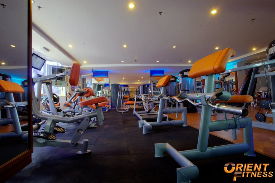 orient fitness gold penang at omgloh.com