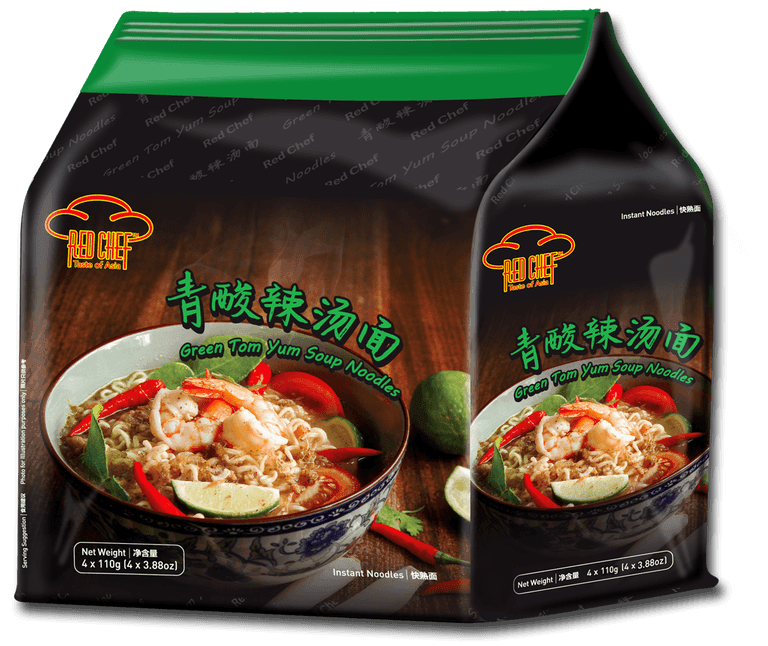 redchef greenyomyumsoupnoodles transparent with shadow 15239480042919264088131126039 1 at omgloh.com