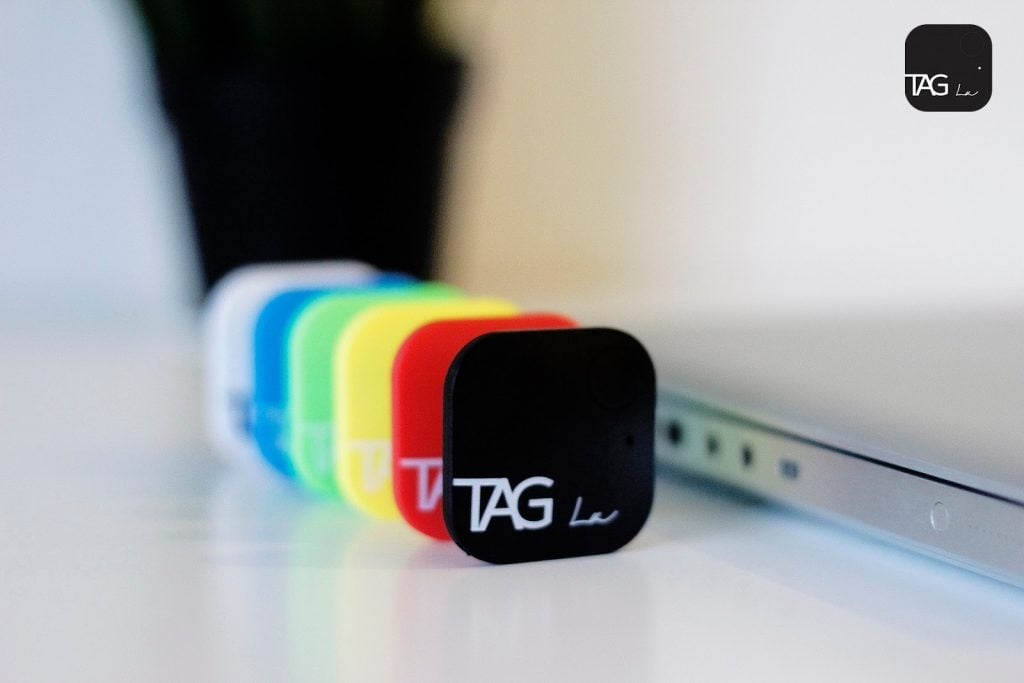 TAG La at omgloh.com