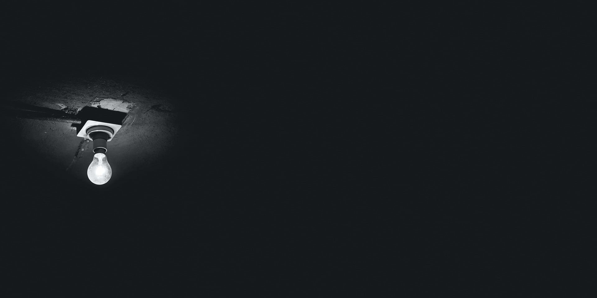 dark room 1 at omgloh.com
