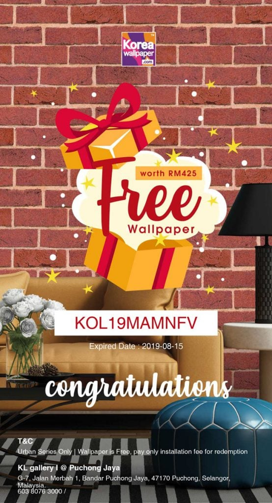 kol voucher at omgloh.com