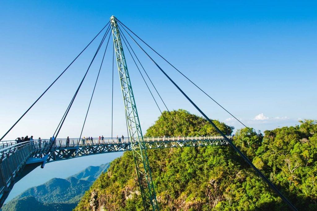 sky bridge langkawi malaysia shutterstock 521784358 1024x683 at omgloh.com