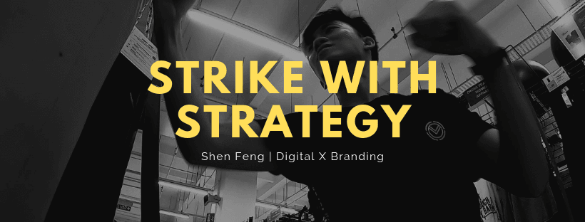 strike_with_strategy_shen_feng_triobits