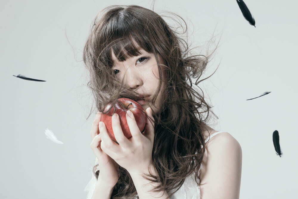 Aimer 15th main web at omgloh.com