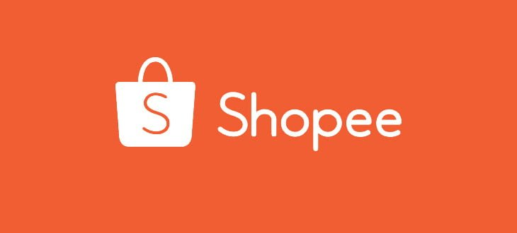 MY BLOG SellingOnline ShopeeLogo at omgloh.com