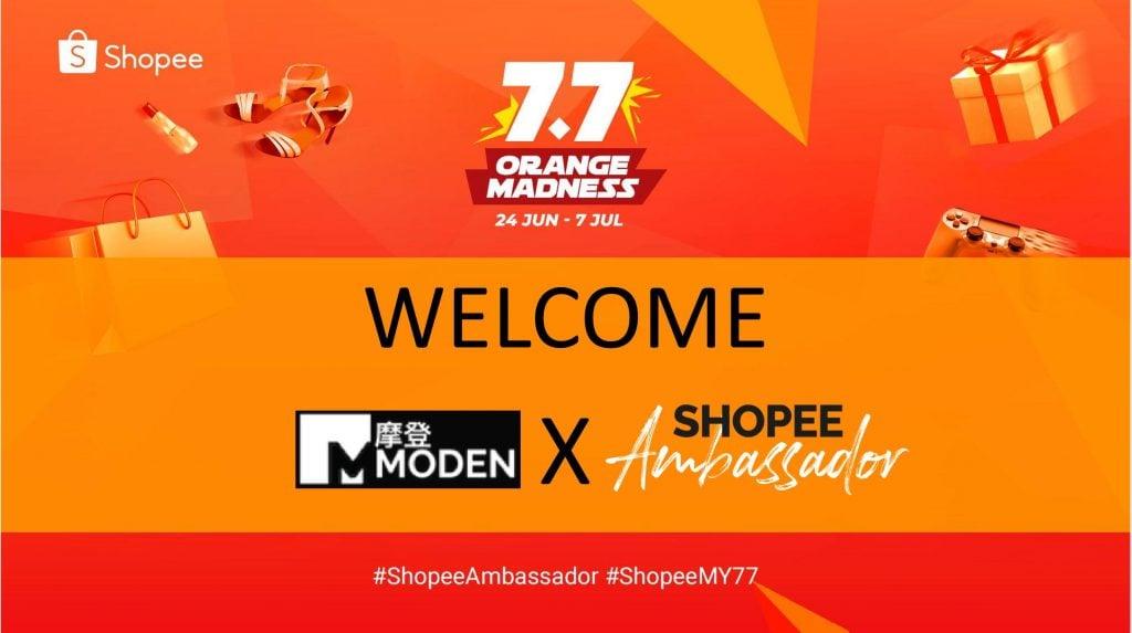 modenxshopee ambassador at omgloh.com