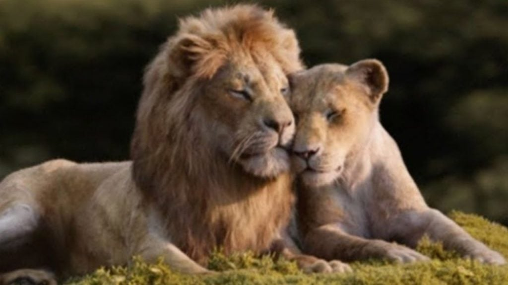 the lion king 2019 can you feel the love tonight 1176090 1280x0 at omgloh.com