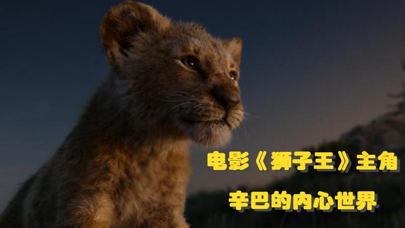 the lion king simbad at omgloh.com