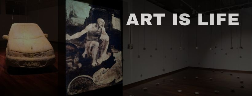 Art at omgloh.com