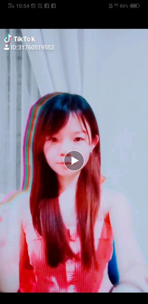 Screenshot 2019 0814 105439 at omgloh.com