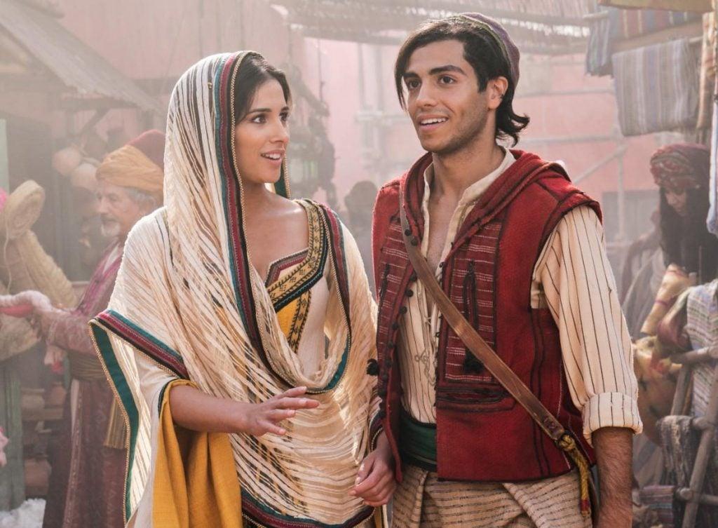 aladdin jasmine cast at omgloh.com