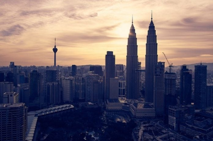 malaysia 2032975 960 720 at omgloh.com