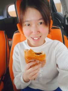 IMG 20190811 111319 副本 at omgloh.com