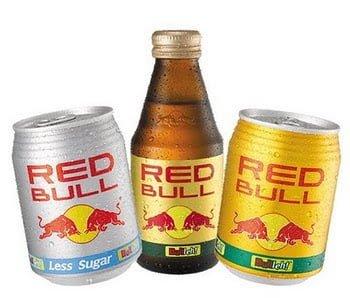 Red Bull SweatGrouplow2 at omgloh.com