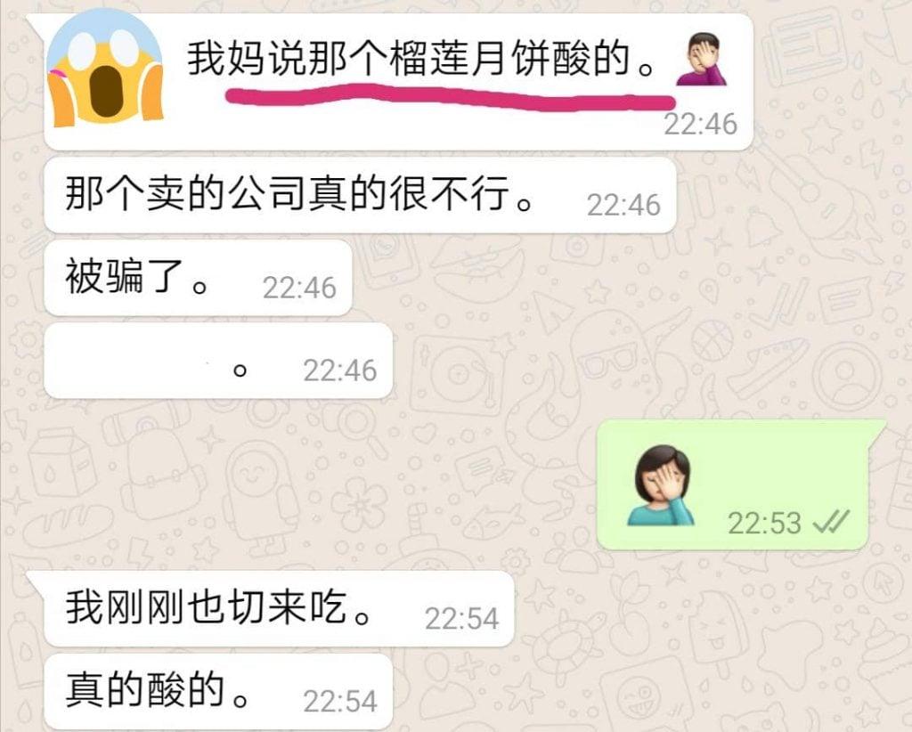 WhatsApp Image 2019 09 23 at 00.38.03 1 at omgloh.com