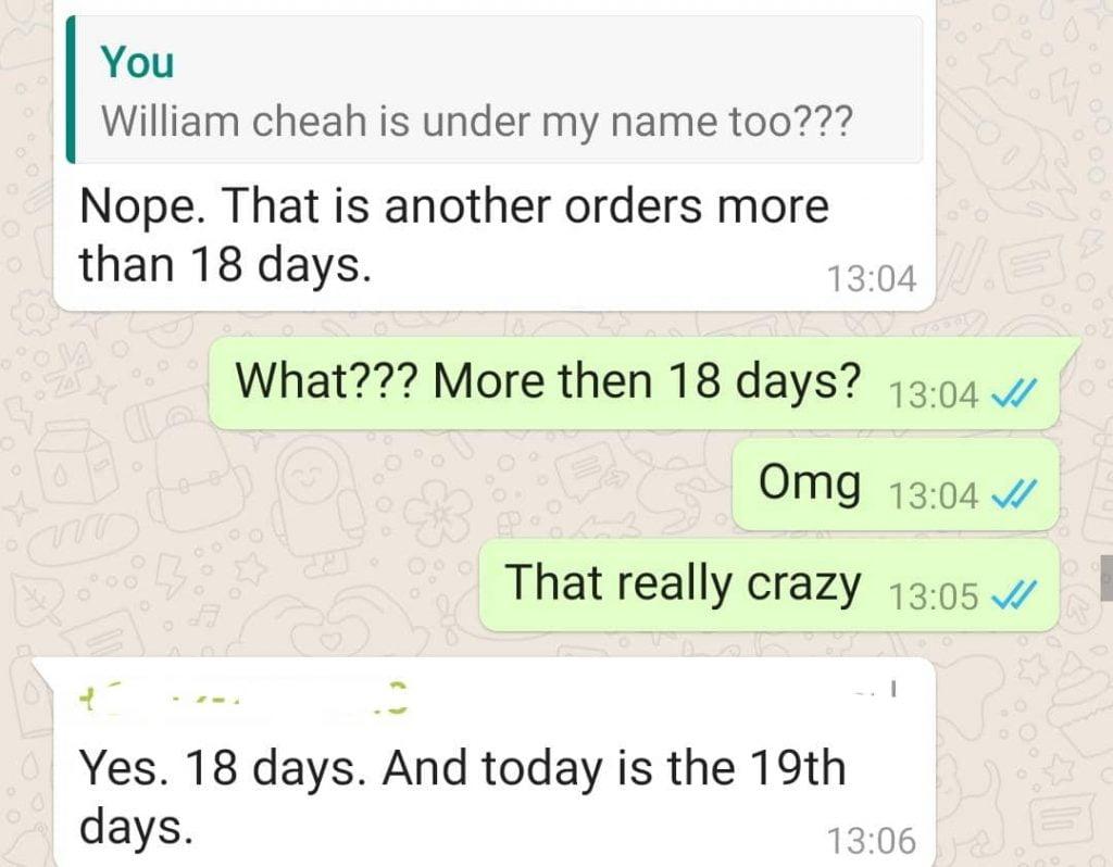 WhatsApp Image 2019 09 23 at 01.11.08 at omgloh.com