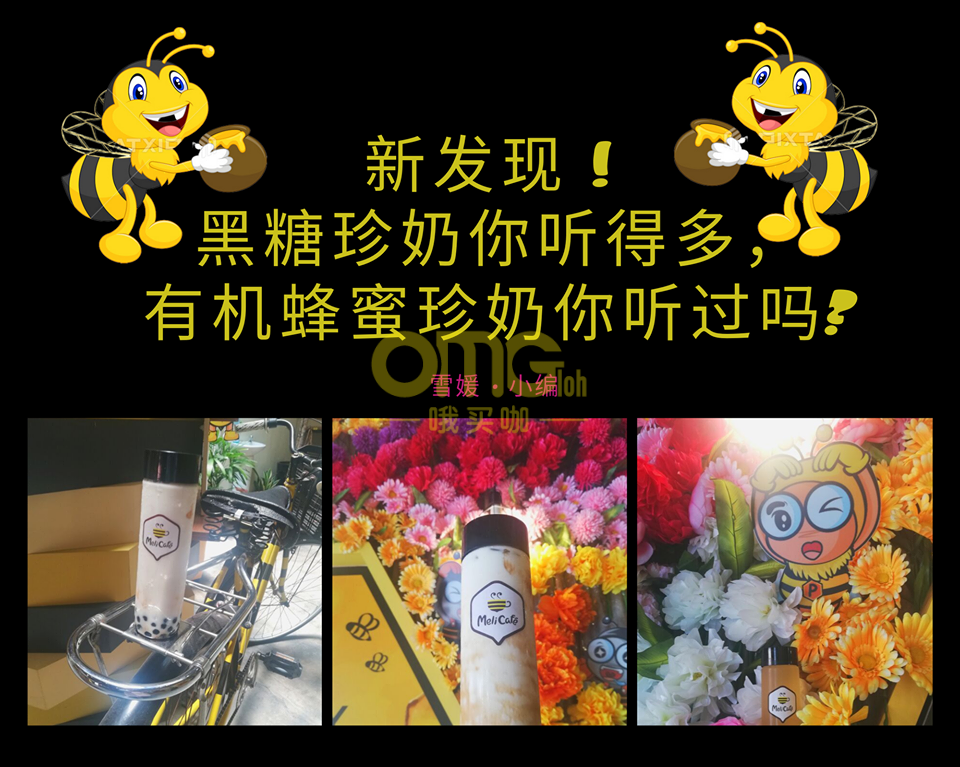 bee at omgloh.com