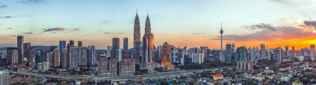 malaysia 01 at omgloh.com