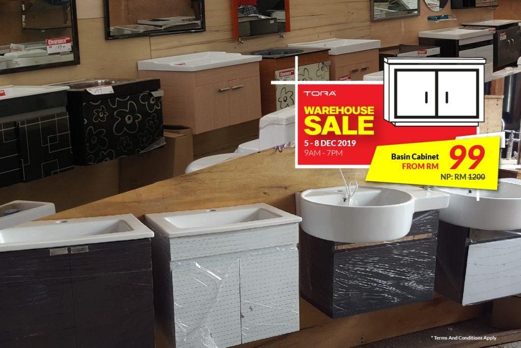 BB Warehouse Sale Dec19 Lead Magnet V2 03 4 at omgloh.com