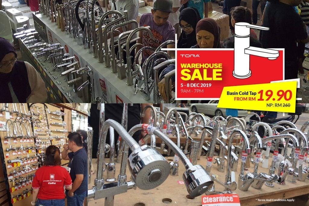 BB Warehouse Sale Dec19 Lead Magnet V2 04 4 at omgloh.com