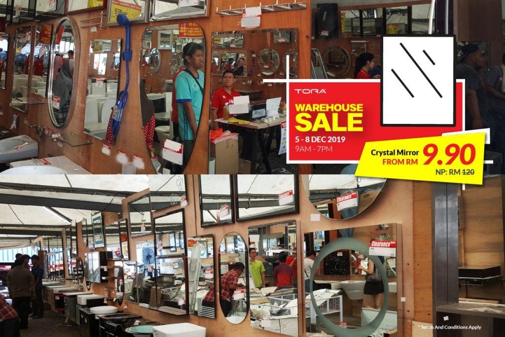 BB Warehouse Sale Dec19 Lead Magnet V2 05 4 at omgloh.com