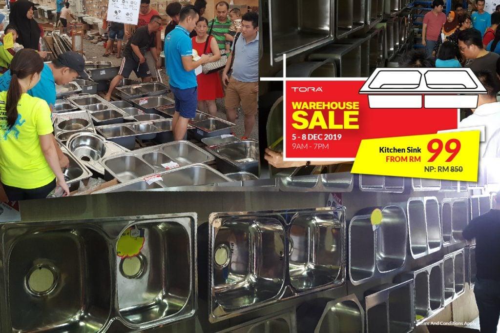 BB Warehouse Sale Dec19 Lead Magnet V2 06 4 at omgloh.com