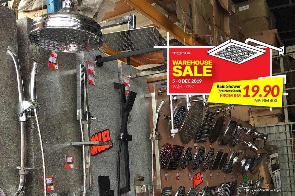 BB Warehouse Sale Dec19 Lead Magnet V2 14 3 at omgloh.com
