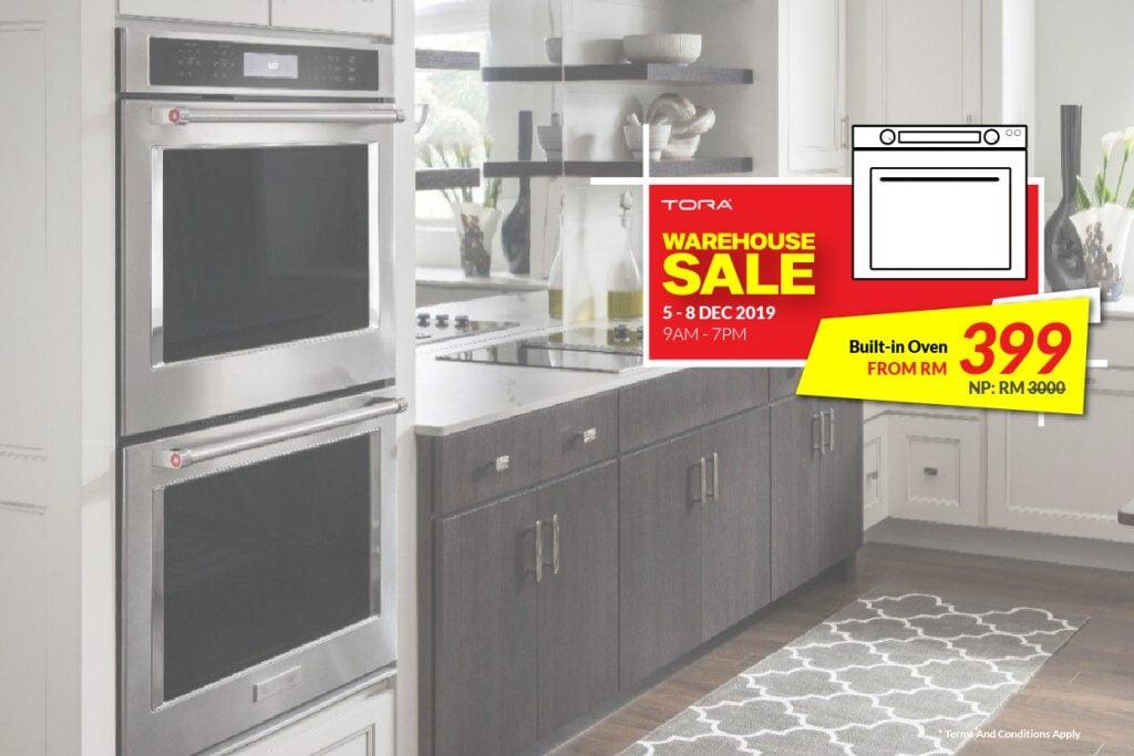 BB Warehouse Sale Dec19 Lead Magnet V2 15 3 at omgloh.com