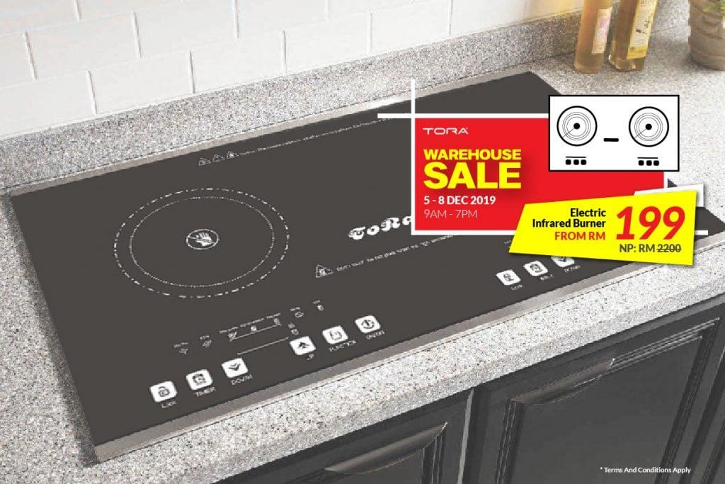 BB Warehouse Sale Dec19 Lead Magnet V2 17 2 at omgloh.com