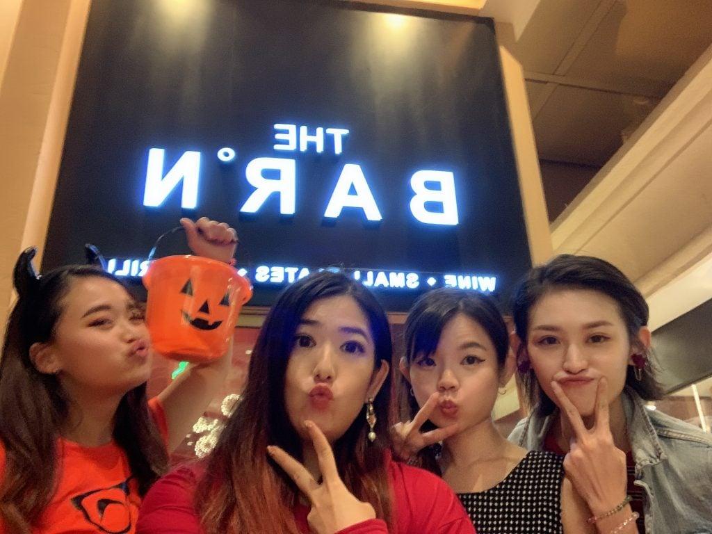 Photo 31 10 2019 9 49 18 PM at omgloh.com