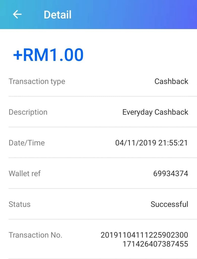Screenshot 20191107 081538 my.com .tngdigital.ewallet 1 at omgloh.com