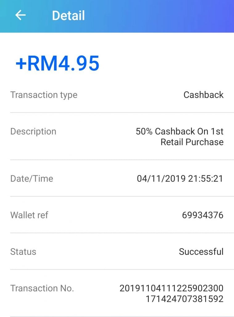 Screenshot 20191107 081547 my.com .tngdigital.ewallet at omgloh.com