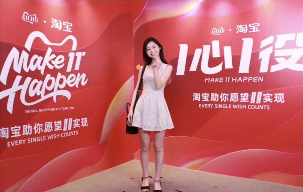 WeChat Image 20191109035255 at omgloh.com