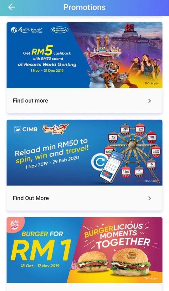 WhatsApp Image 2019 11 13 at 19.50.07 1 at omgloh.com