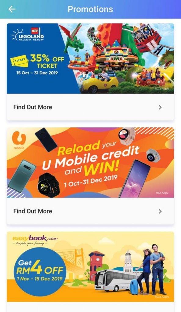 WhatsApp Image 2019 11 13 at 19.50.09 1 1 at omgloh.com