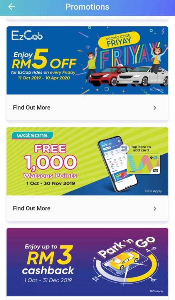 WhatsApp Image 2019 11 13 at 19.50.10 at omgloh.com