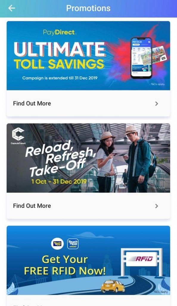 WhatsApp Image 2019 11 13 at 19.50.11 at omgloh.com