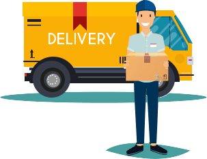 delivery at omgloh.com