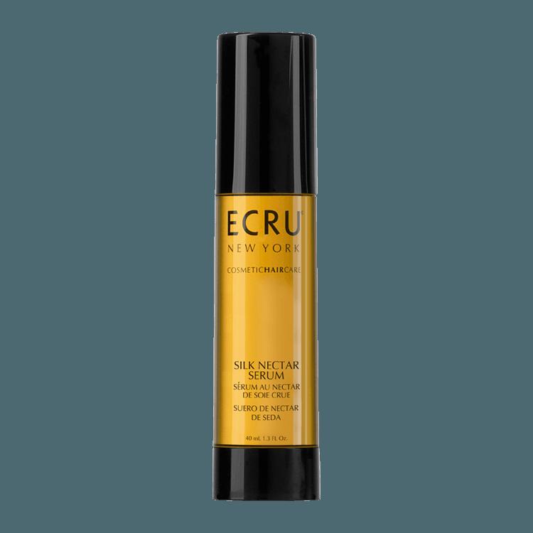 ecru silk nectar serum at omgloh.com