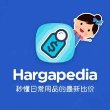 hargapedia at omgloh.com