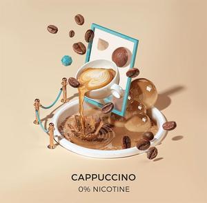 coffeepods at omgloh.com