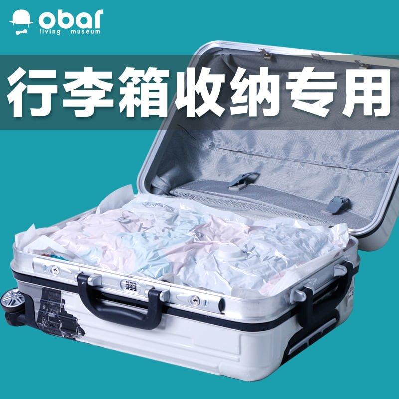 TB23ucWoljTBKNjSZFDXXbVgVXa 3596654064 0 scmitem55000 at omgloh.com
