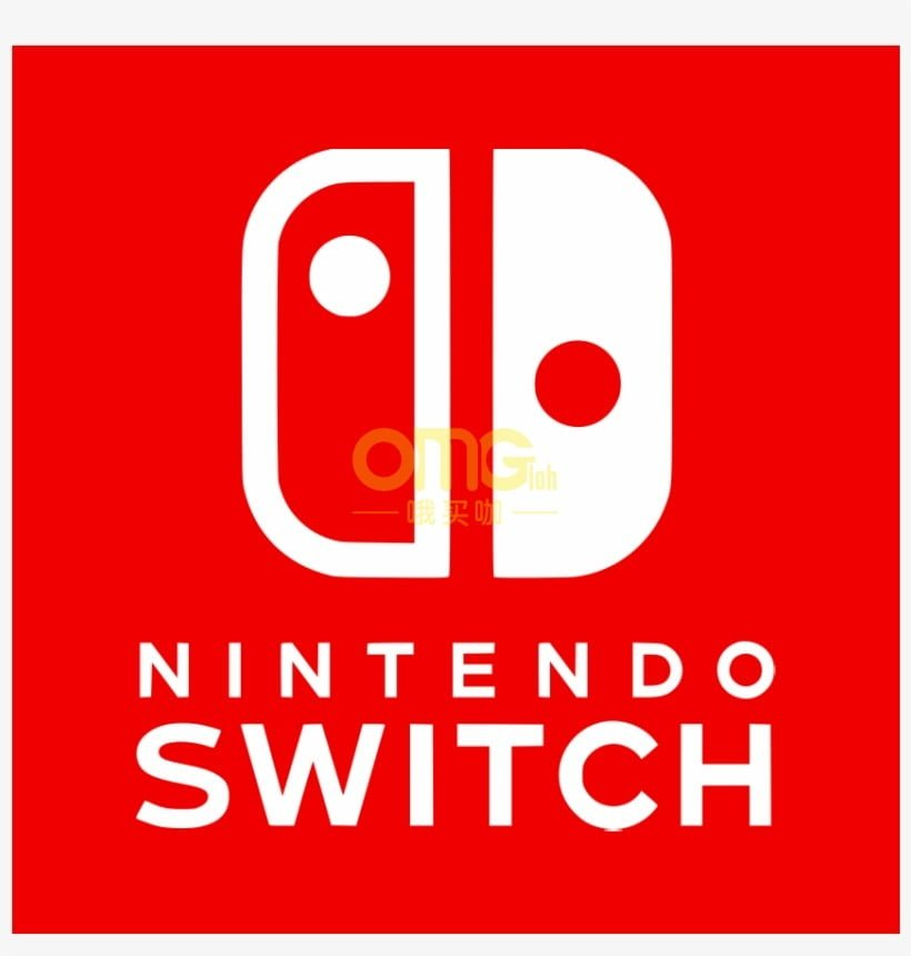 14 146188 1 nintendo switch logo 350 nintendo switch online.png at omgloh.com