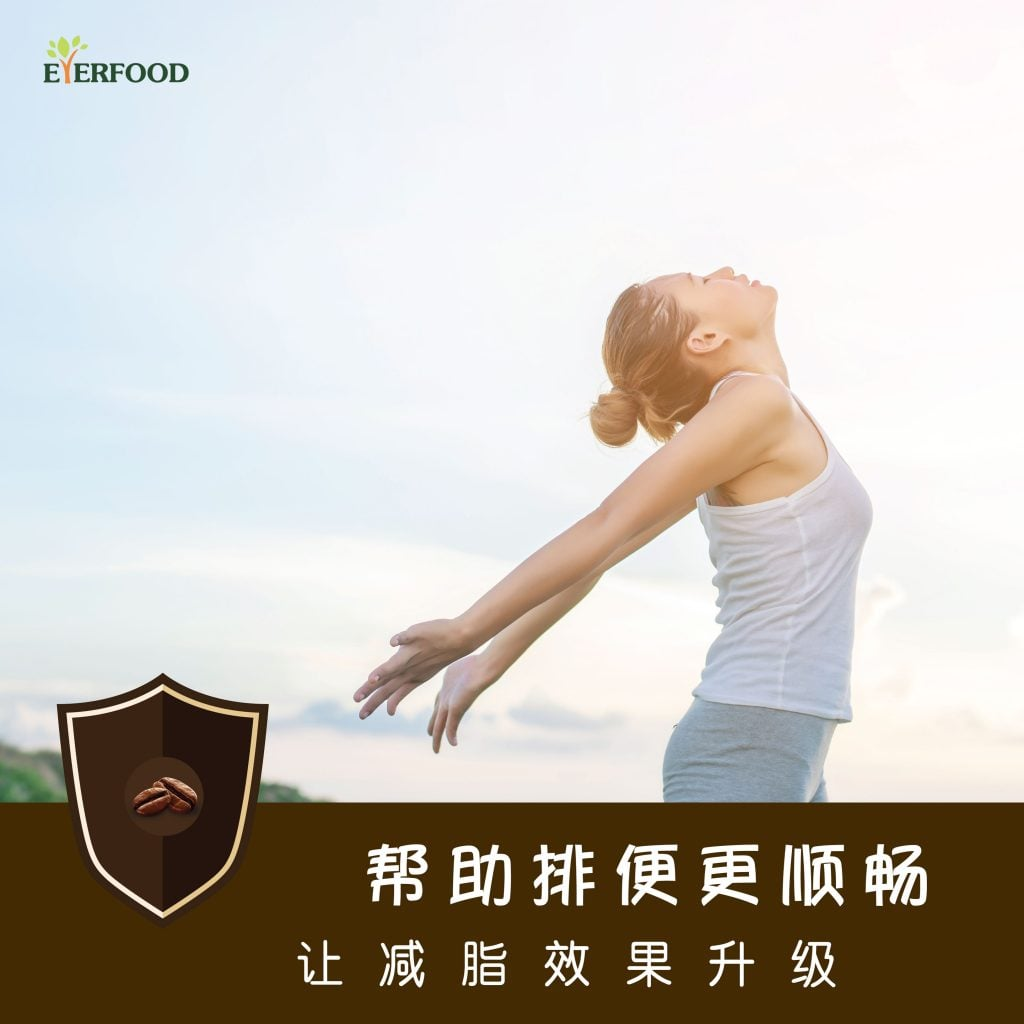 Bulletproof Coffee fb ads6 at omgloh.com